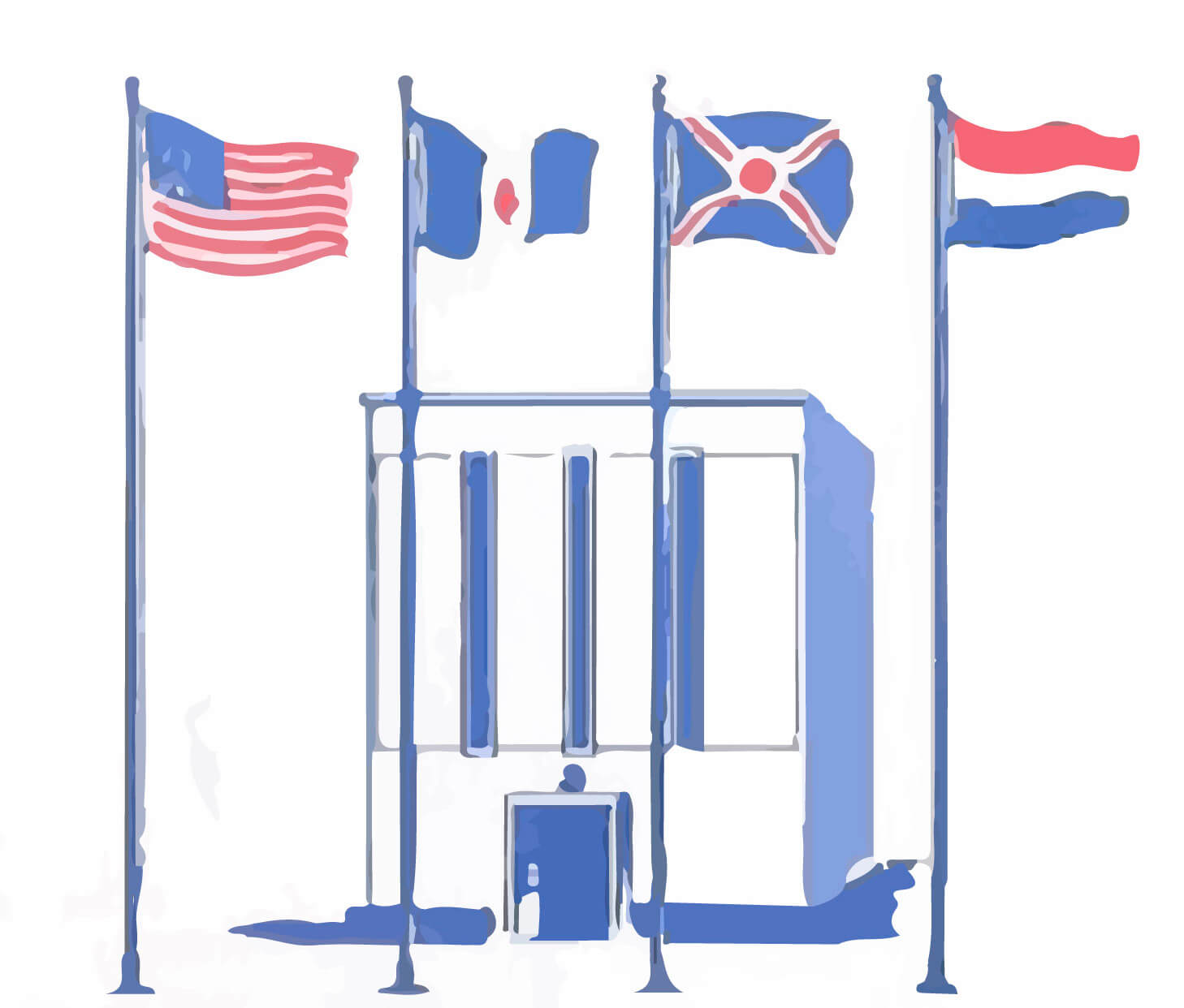 flag-positions-poles1