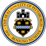 City Seal Small