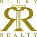 Rugby_Realty