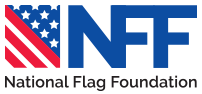 The National Flag Foundation